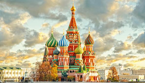 moscow-russia-kremlin-city-3654